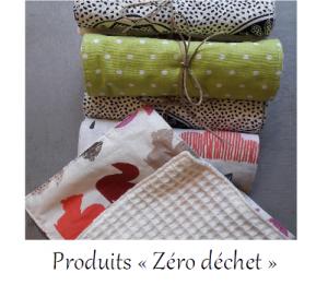 produits-zd