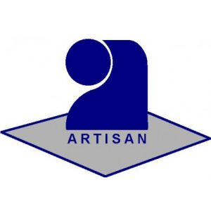 sticker-logo-artisan